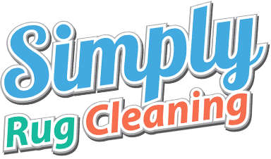 2017 Simply Rug Cleaning